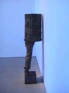 juan-munoz-museo-reina-sofia-logopress-11