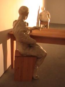juan-munoz-museo-reina-sofia-logopress-2