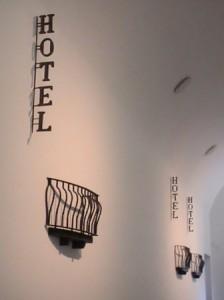 juan-munoz-museo-reina-sofia-logopress-3
