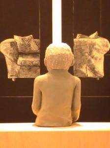 juan-munoz-museo-reina-sofia-logopress-8