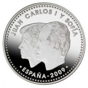 moneda-de-12-euros-x-aniversario-de-la-union-economica-y-monetaria