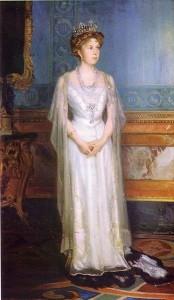 reina-victoria-eugenia-julia-ena-de-battenberg