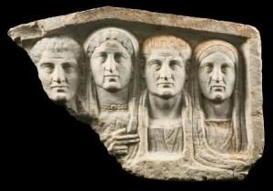 relieve-romano-fechado-entorno-al-sii-dc
