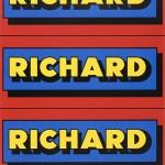 richard-hamilton