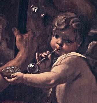 sebastiano-ricci-venere-cupido-e-satiro-detalle