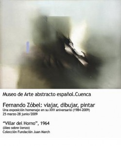 zobel-2