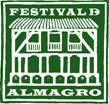 almagro1