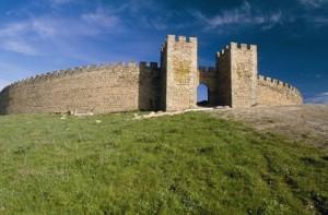 castelo-de-arraiolos