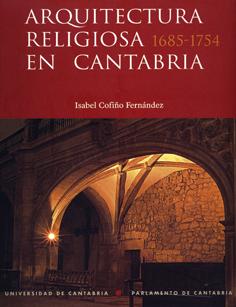 cofino-fernandez-isabel-arquitectura-religiosa-en-cantabria1