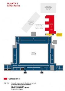 museo-reina-sofia-coleccion-1-planta-1-edificio-nouvel
