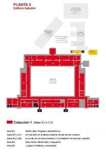 museo-reina-sofia-coleccion-2-planta-2-edificio-sabatini