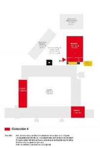 museo-reina-sofiacoleccion-4-edificio-sabatini-edificio-nouvel