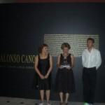 Alonso Cano 2