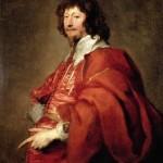 Anthony van Dyck, sothebys,