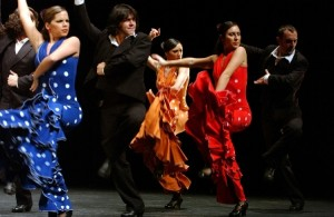 FLAMENCO REPUBLIC2