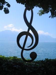 Música, joanna G22