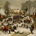 Pieter Brueghel, el Joven, sothebys