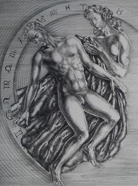 doce-buriles-originales-estampados-a-mano-realizados-directamente-sobre-la-plancha-por-marc-dautry-duran-2009