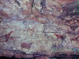 el-friso-de-las-pinturas-de-ciervos