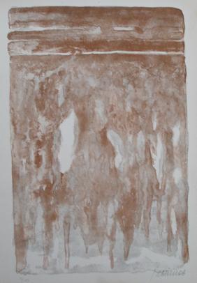 el-nuevo-mar-11-litografias-de-gonzalo-chillida-duran-abril-2009