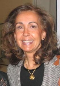 LOGOPRESS- Blanca Pons-Sorolla -