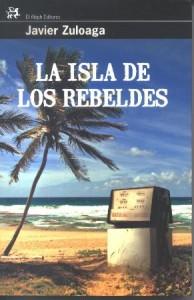 La isla de los rebeldes