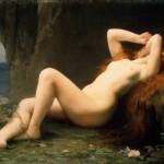 Lefebvre 150x150 Tormento y éxtasis en el Thyssen y Fundación Caja Madrid con Lágrimas de Eros