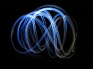 1207907_metaforma, elessar x, movimiento, artes escénicas