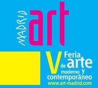 ARTMadrid 2010