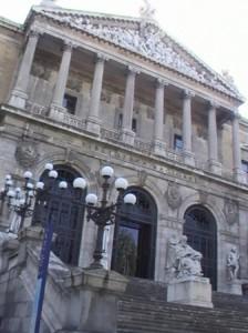 Biblioteca Nacional - LOGOPRESS (8) - pequeña