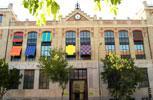 La Casa Encendida, Obra Social Caja Madrid