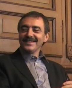 Manuel Borja-Villel, nov09, Logopress