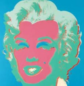 Marylin.londres17septiembre