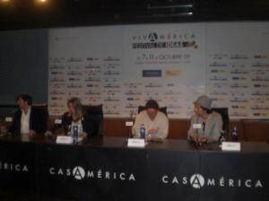 VivaAmérica 2