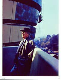 Frank Lloyd 8