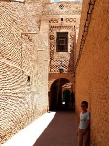 Túnez (8)