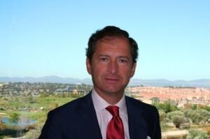 Borja Baselga