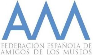 Federación Española de Amigos de los museos