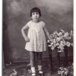Shi Yan Wei