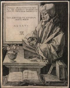 Tesoros Biblioteca Nacional 4