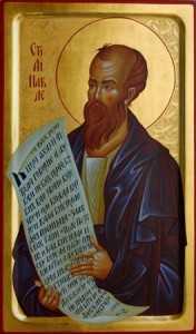 manastir Gracanica 23bj