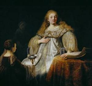 1, Holandeses Museo del Prado