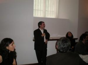 Borja Villel 3