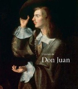 El Burlador de Sevilla 2