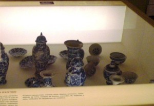 Museo Nacional Artes Decorativas, Oriente. LOGOPRESS (2)