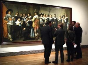 Prado-Holandeses- LOGOPRESS