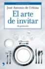 Urbina-José-Antonio-de-El-arte-de-invitar