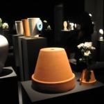 Bienal de la cerámica 1