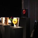 Bienal de la cerámica 4