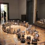 Bienal de la cerámica 5